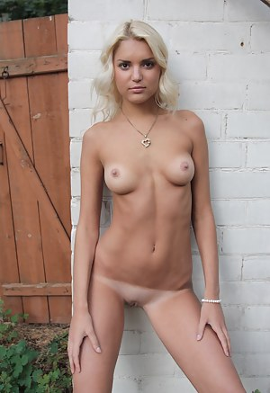 Tanned Teen Porn